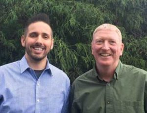 Dr. Douglas G. Maddess and Dr. Daniel McMaster - Dentists in Cottage Grove
