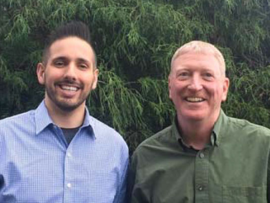 Dr. Douglas G. Maddess Announces Retirement - Chambers Bridge Dental