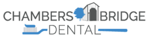 Chambers Bridge Dental - Family Dentistry in Cottage Grove, Oregon