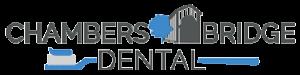 Chambers Bridge Dental - Family Dentistry in Cottage Grove, Oregon